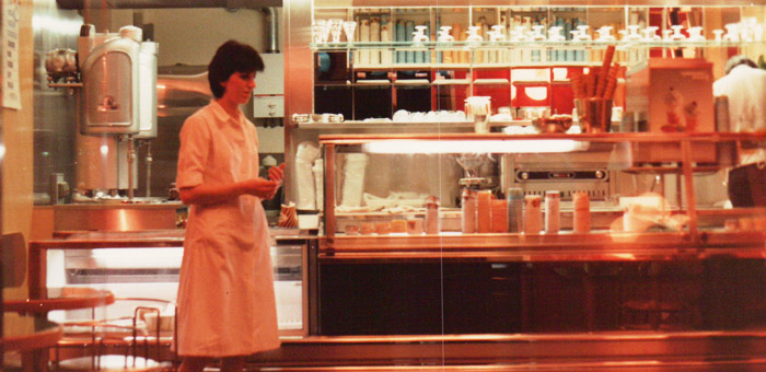 gelateria soban interno anni80