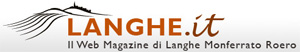 logo_langhe_it